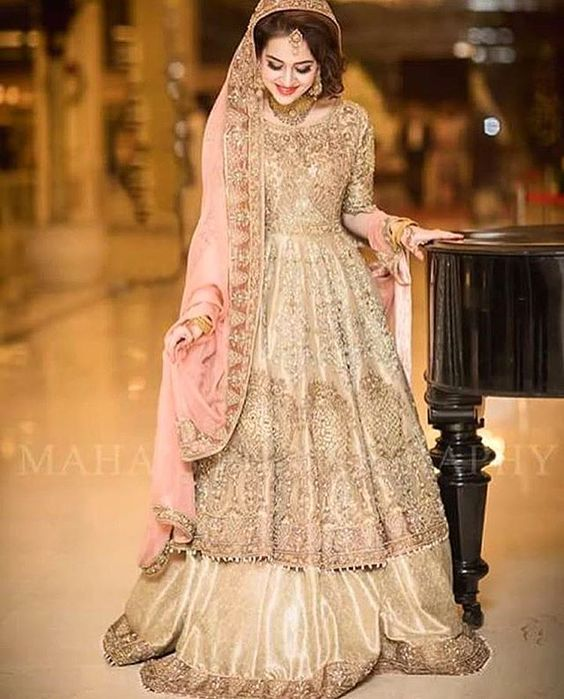 1a4c43580 All above branded dress collection of Zainab Chottani, Tena Durrani,  Natasha kamal, Almirah, Momina Teli, Sapphire are worth mentioning here.
