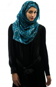 Hijab Collection