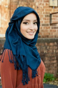 Pakistani Women Dress Abaya Hijab Collection