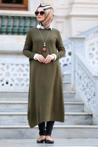 Neva Style Hijab 2018