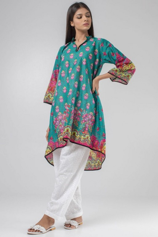 fc25d42bb5 Khaadi Pret summer collection of 2019 is offering more advanced styles,  designs, and colors to wear in every kind of environment. I can't wait to  buy them, ...