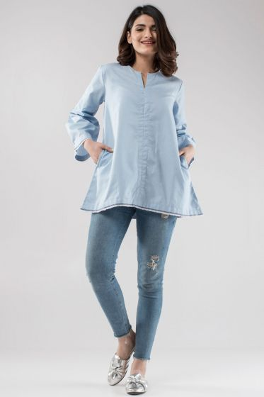 f977c6d871 Khaadi Pret summer collection of 2019 is offering more advanced styles,  designs, and colors to wear in every kind of environment. I can't wait to  buy them, ...