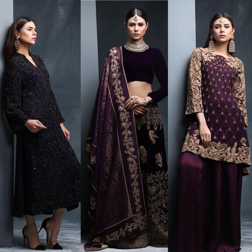 25e6cb4d5d Best Clothing Brands In Pakistan 2019 - StyleGlow.com