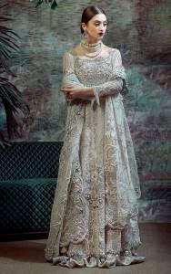 Gown Design Full Length