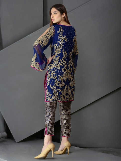 9151782603 Best Clothing Brands In Pakistan 2019 - StyleGlow.com