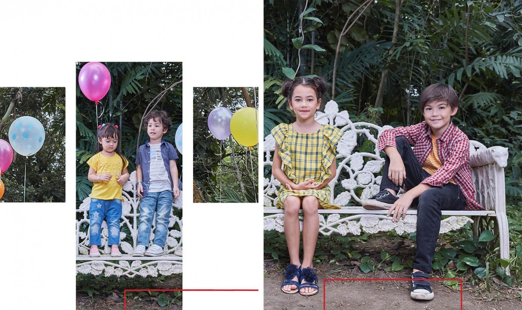9cf92ffba375 Latest Eid Dress Designs for Kids 2018 Collections in Pakistan ...