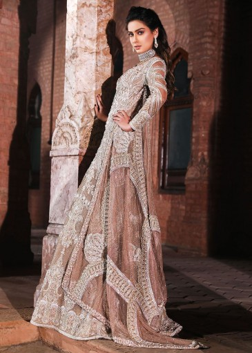 e514cc8176 Pakistani weddings are most often comprises of Mehndi, Barat day, walima  (wedding day) and after wedding parties or suppers. You can likewise check  some ...