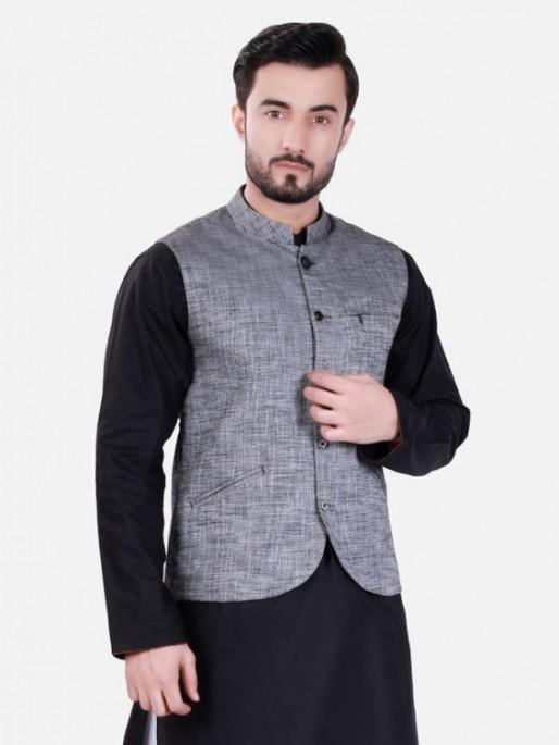 Edenrobe Waistcoat Designs 2019 For Men Styleglow Com