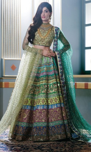 4ffb20e1b0 Pakistani weddings are most often comprises of Mehndi, Barat day, walima ( wedding day) and after wedding parties or suppers. You can likewise check  some ...