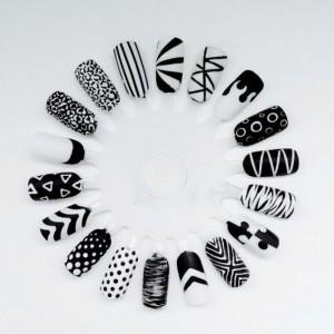 All Zebra Style