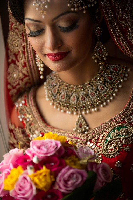 Pakistani Wedding Photography Poses Ideas 2020 For Couples Styleglow Com