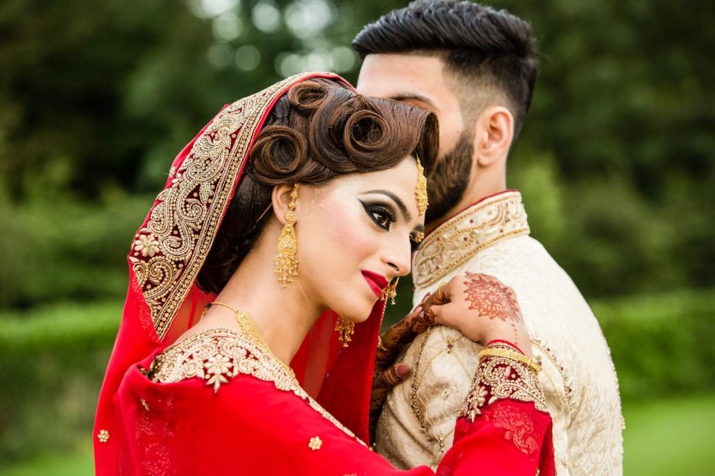 Pakistani Wedding Photography Poses Ideas 2018 For Couples
