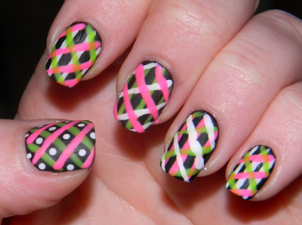 Latest Prom Nail Design Ideas 2018 To Get A Perfect Look Styleglow
