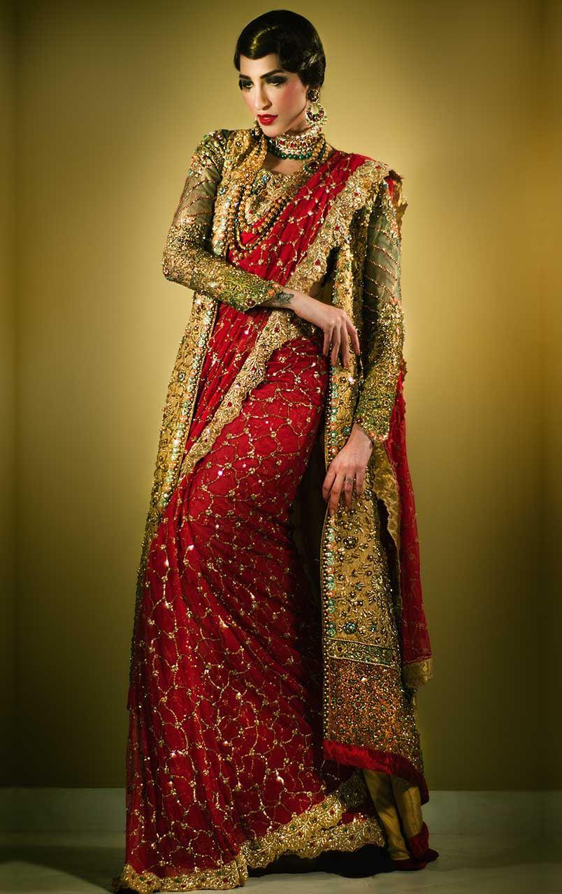 Latest Pakistani Designer Saree Designs 2020 For Women Styleglow Com,Suit Wedding Dresses For Mens In Sri Lanka