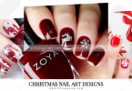 Christmas-Nail-Art-Designs