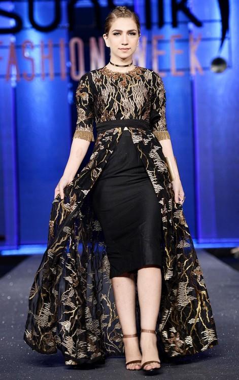 Beautiful Stitching Styles 2020 Of Pakistani Dresses