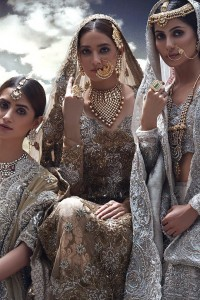 Gold Jewelry Trends