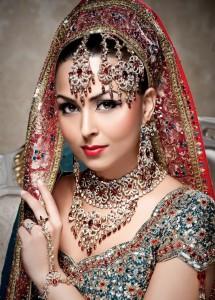 Indian-Bridal-Makeup-Trends