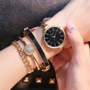 Jewelry or Watch Gift