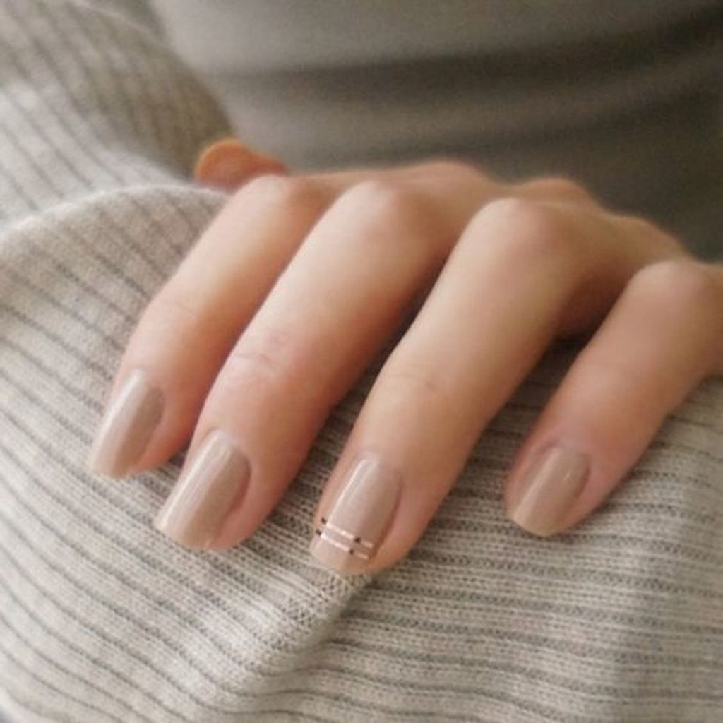 Ladies Of Middle Age And Unmarried Girls Tend To Go For The Nude Color  Patterns Because Its Also An Age Factor To Choose Which Blueprint In Which  Part Of ...