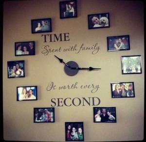 Memorable Watch Gift