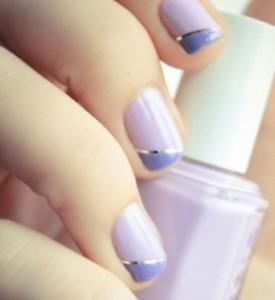 Pastel Art Color