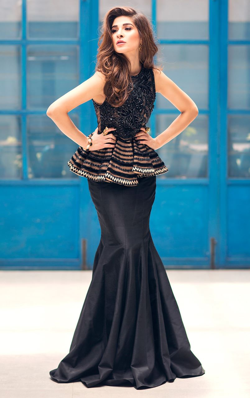Styleglow Com Fashion Amp Style Blog