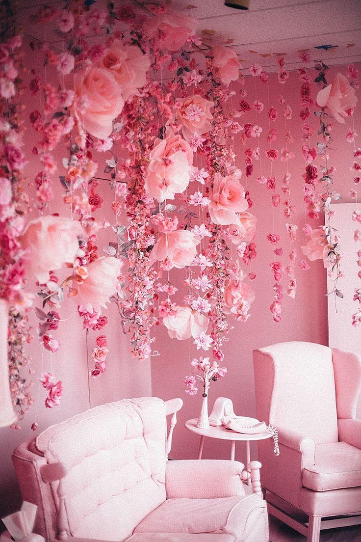Most Romantic Bedroom Decor: Pakistani Bridal Room Decoration 2020 For Wedding Night