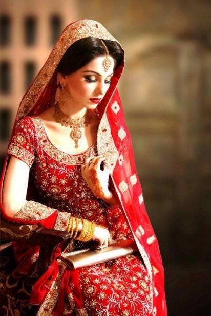 Pakistani Wedding Photography Poses Ideas 2020 For Couples Styleglow Com