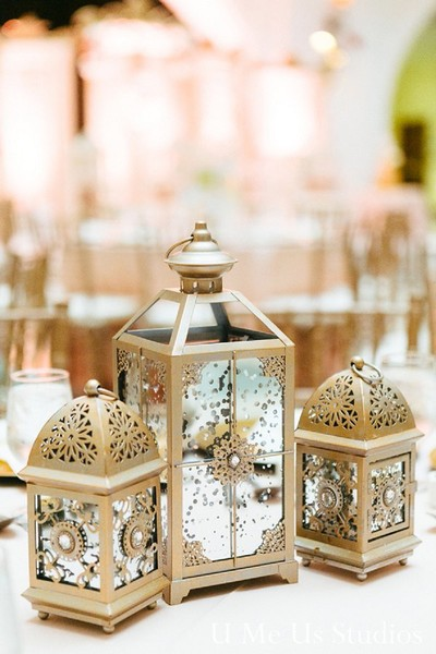 Pakistani Wedding Gift Ideas for Bride and Groom - StyleGlow com