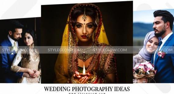 Wedding-Photography-Ideas