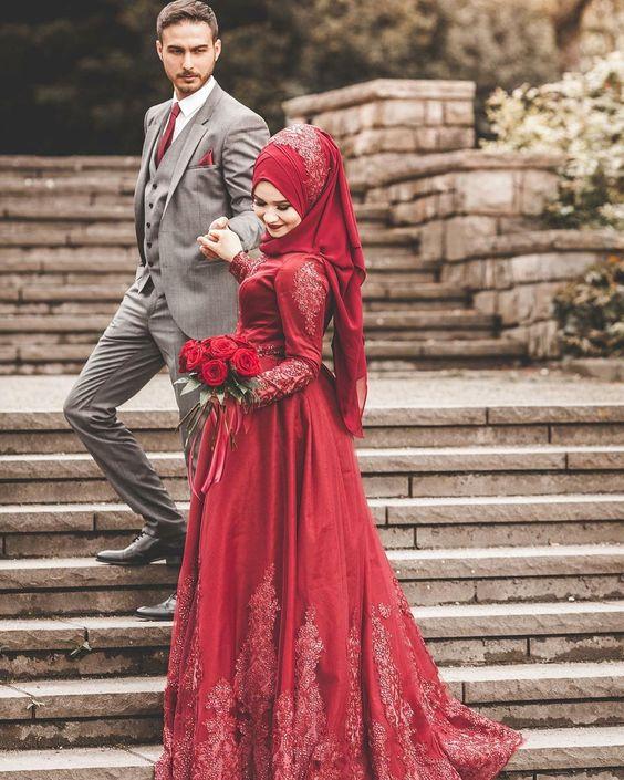 Pakistani Wedding Ideas: Pakistani Wedding Photography Poses Ideas 2020 For Couples