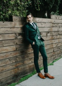 engagement-outfit-ideas-for-groom