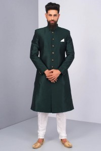 latest-engagement-dresses-for-men-engagement-outfit