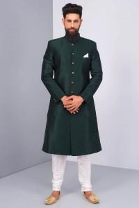 latest-engagement-dresses-for-men-engagement-outfit