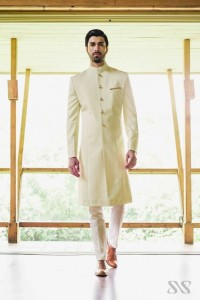 latest-engagement-dresses-for-men-engagement-outfit-ideas-for-groom