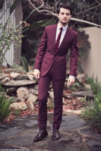 men-engagement-outfit-ideas-for-groom