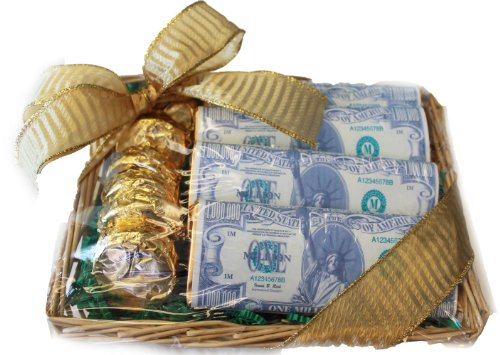 How Much Money Gift Wedding: Pakistani Wedding Gift Ideas For Bride And Groom