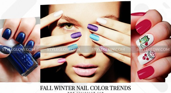 Latest-Fall-Winter-Nail-Color-Trends