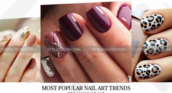 Most-Popular-Nail-Art-Trends