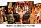 Wedding-Mehndi-Design-for-Hands