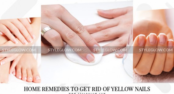Home-Remedies-to-Get-Rid-of-Yellow-Nails