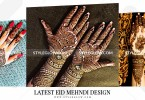 Latest-Eid-Mehndi-Design