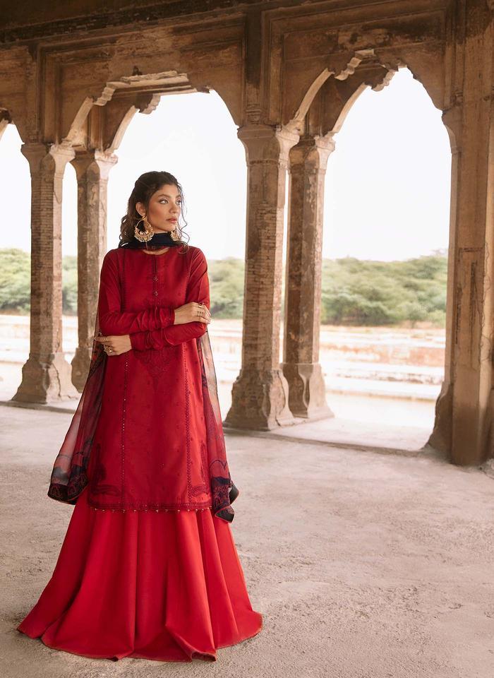 new eid dresses pakistani